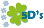 Vijf DS
